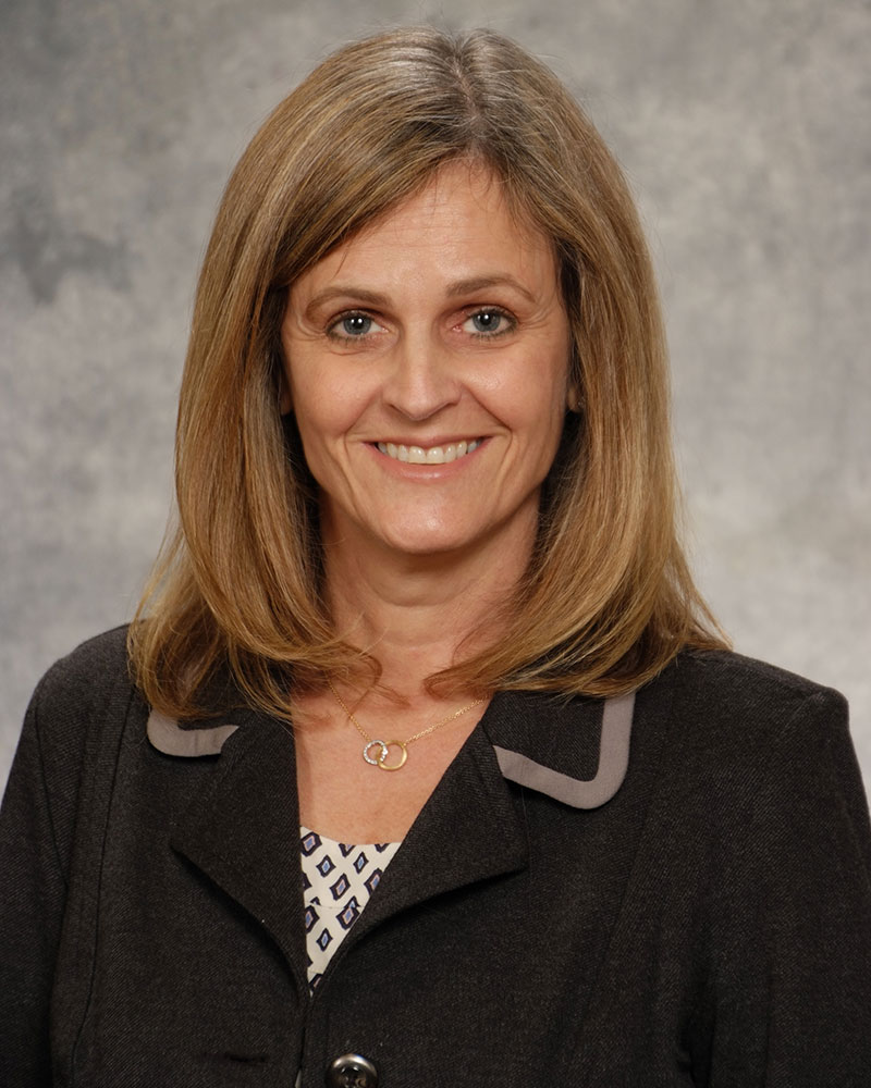 Barbara L. Hachenburg