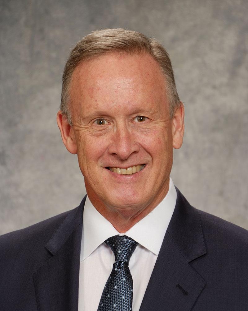 Guy N. Goodson