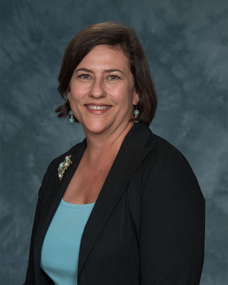 Paula H. Blazek