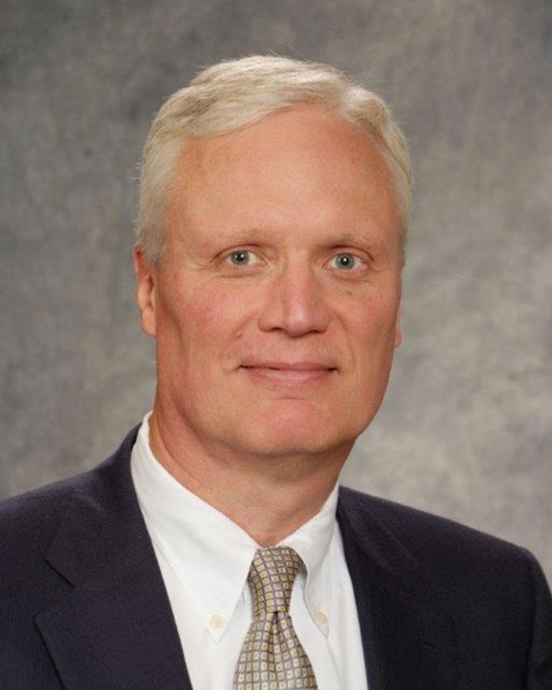 Grafton Richard H.