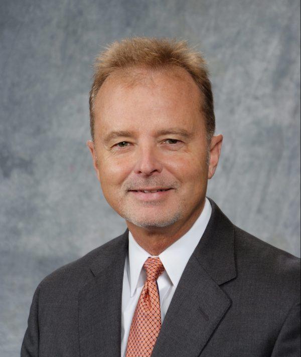 Brown Gregg R.