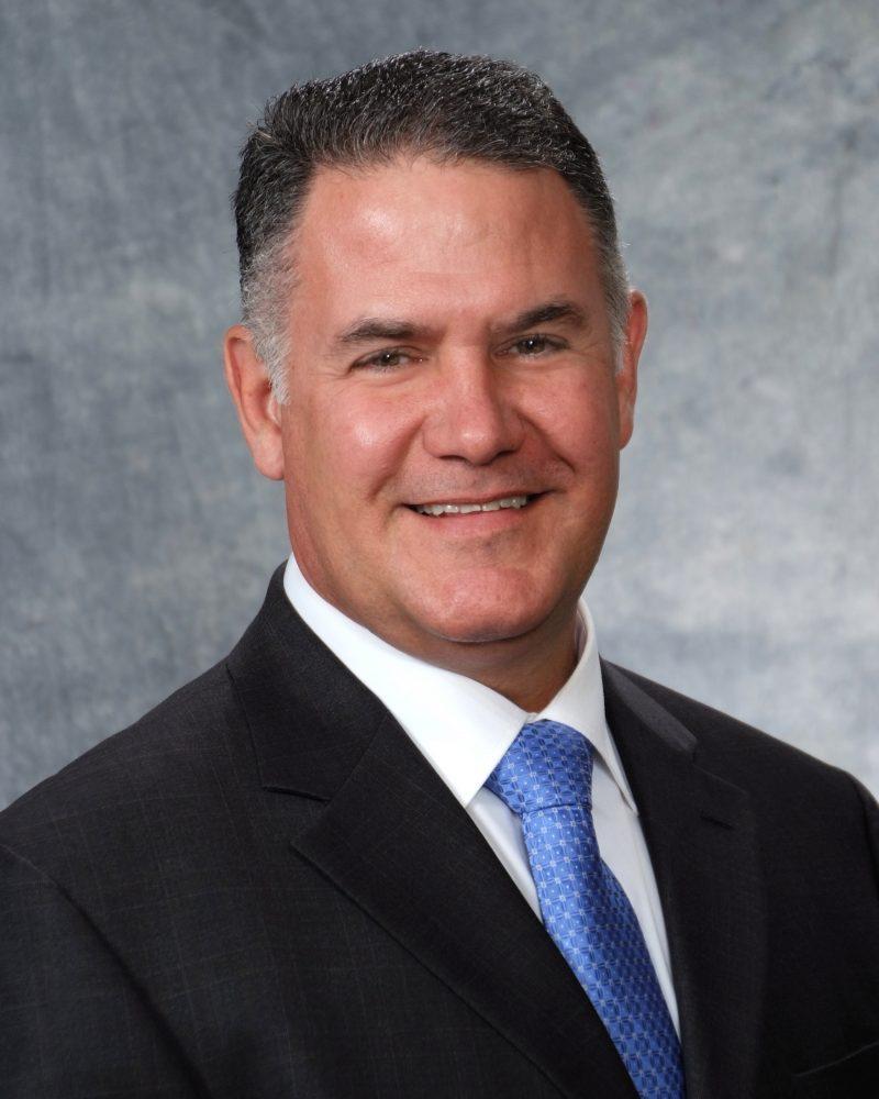 Mark D. Lambert