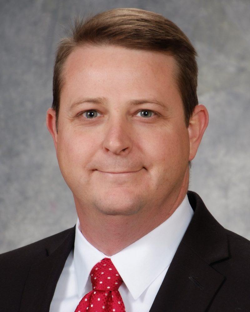 John J. Patout Jr.