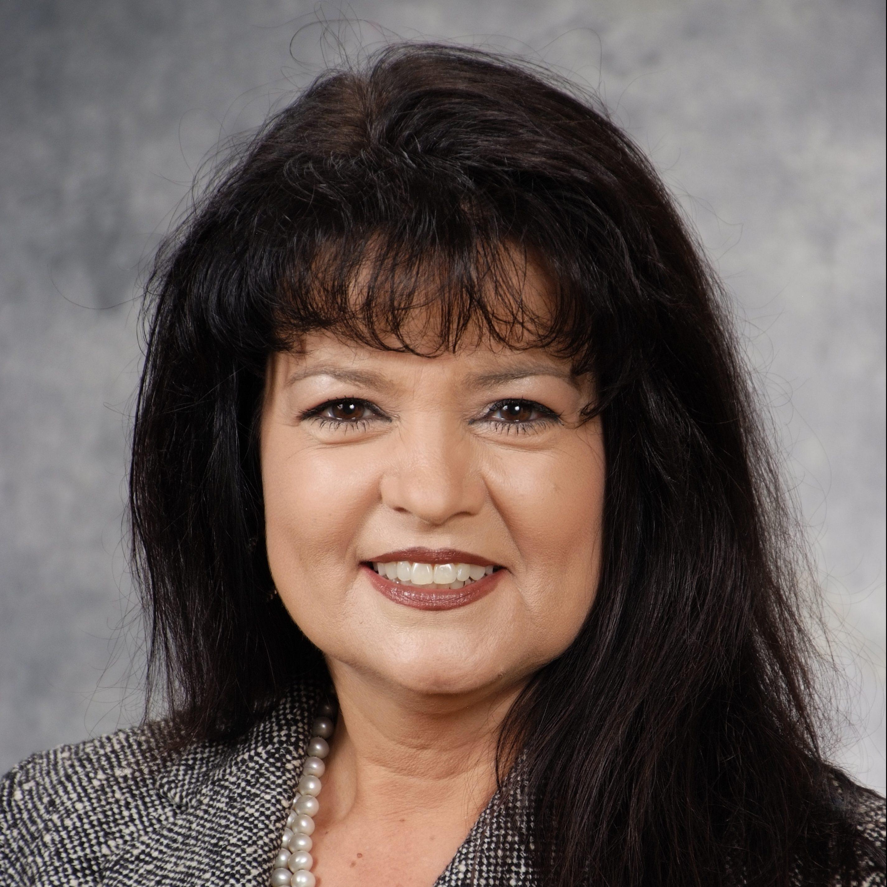 Bennett Karen R.