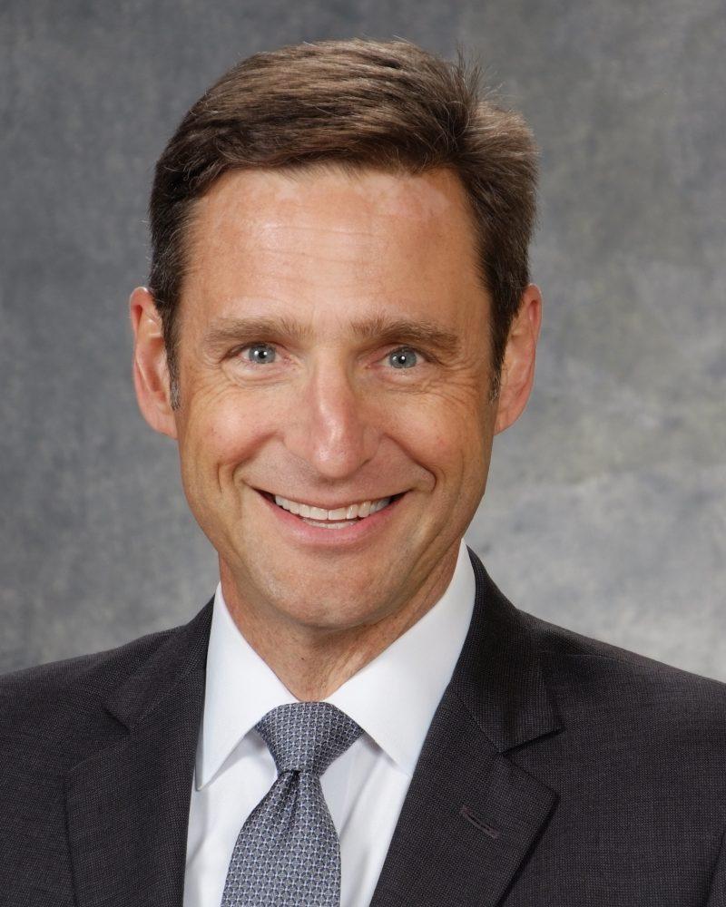 Scott C. Crutchfield