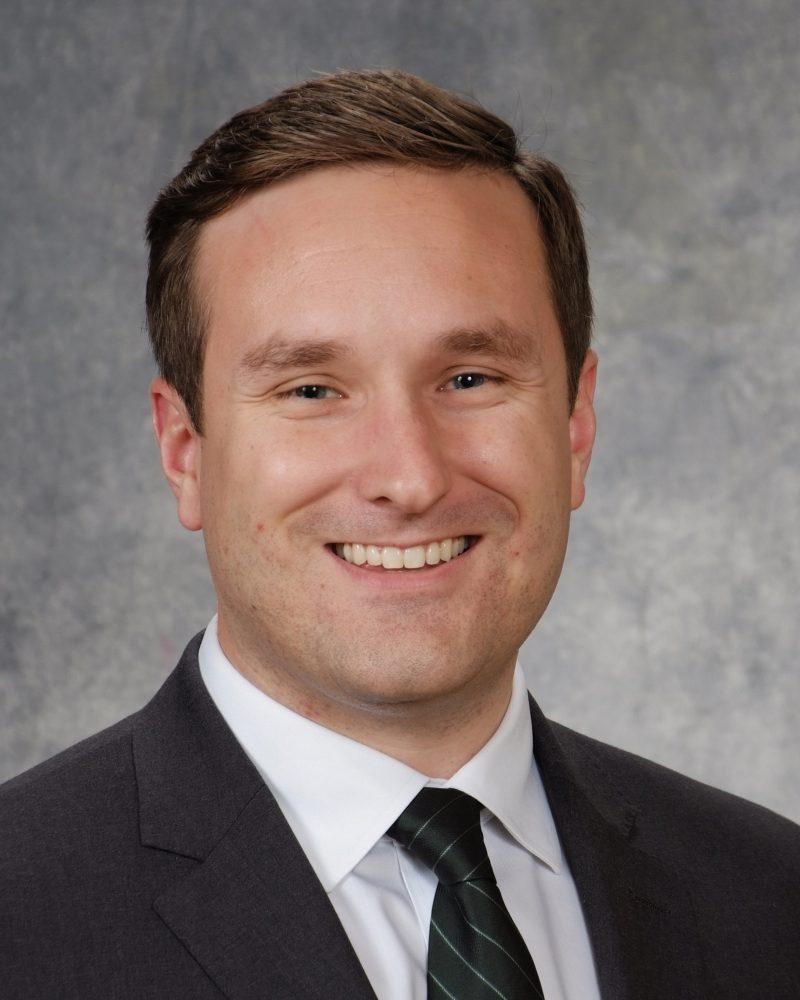 Mark Ratway