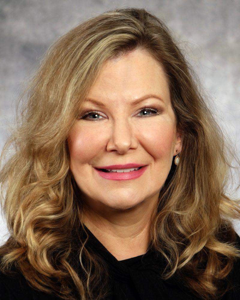 Lori B. Wiese