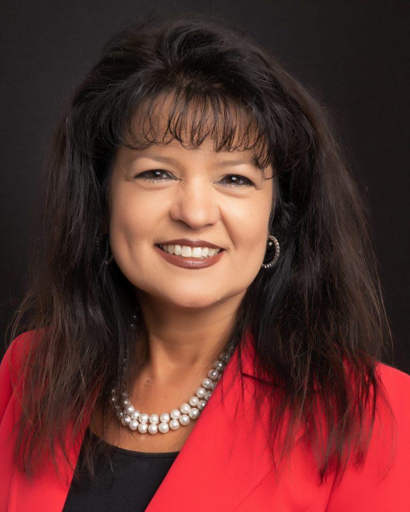 Karen R. Bennett