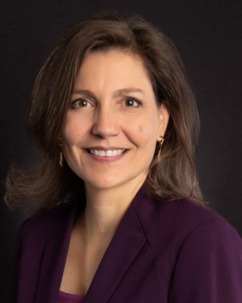Laura O'Toole
