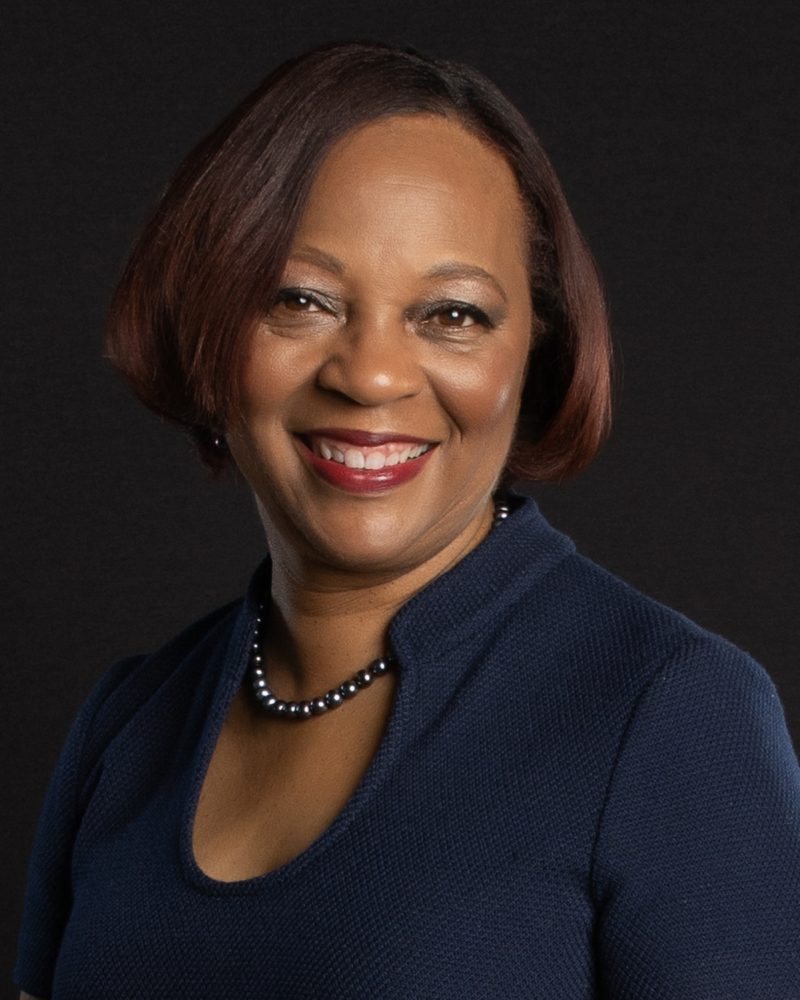 Serena D. Harmon