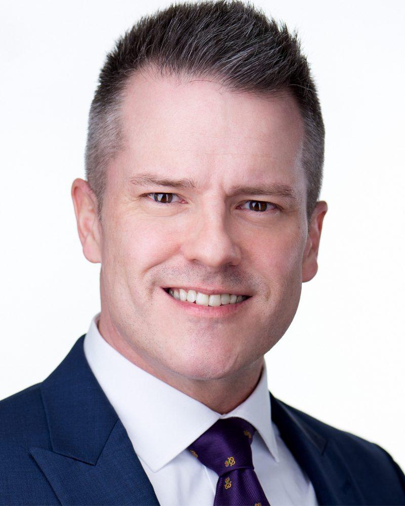 Steven J. Maguire