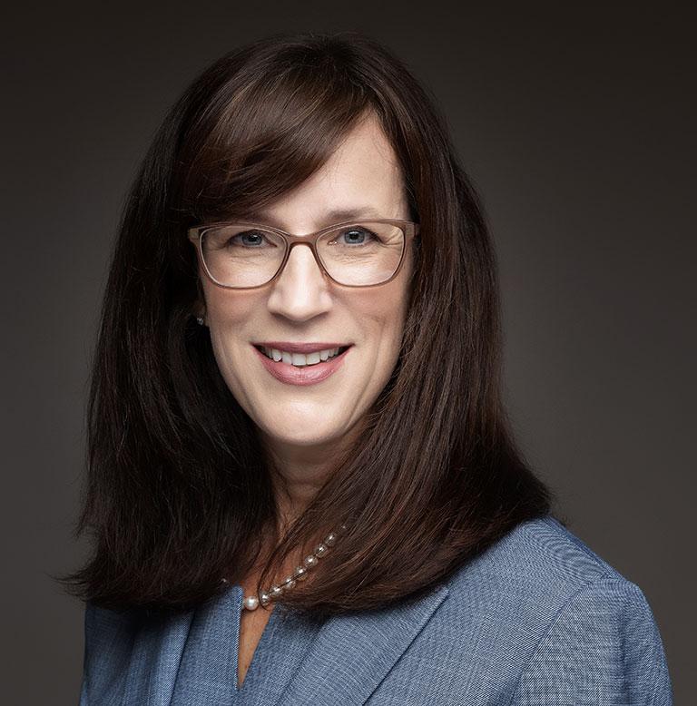 Rachel G. Crutchfield